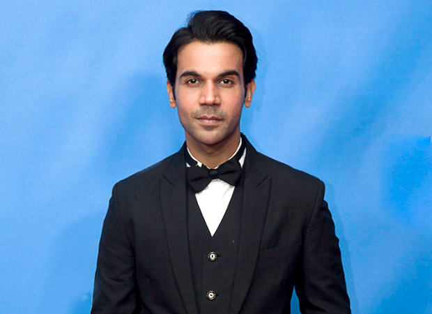 """I ditched Kangana Ranaut in Queen; now it's all coming back to me"" – Rajkummar Rao"