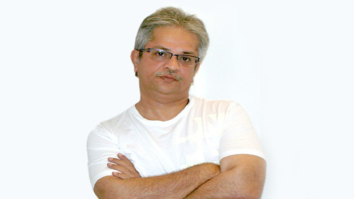 """""""I owe monies to technician & vendors... which I promise to pay in time"""" – Deepak Shivdasani"""