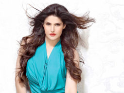 """Why was I not shown Aksar 2 after repeatedly requesting them for the same"" – Zareen Khan asks producers1"