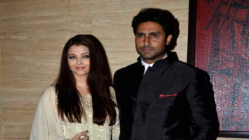 Aishwarya-Rai-Bachchan-and-Abhishek-Bachchan