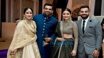 Anushka-Sharma,-Virat-Kohli-&-others-attend-Zaheer-Khan--Sagarika-Ghatge's-wedding-reception-(1)