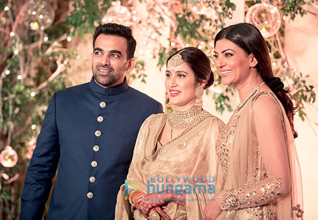 Anushka-Sharma,-Virat-Kohli-&-others-attend-Zaheer-Khan--Sagarika-Ghatge's-wedding-reception-(3)