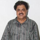 AshokePanditPadmavatiCONTROVERSY