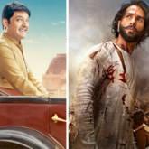 BREAKING CBFC strikes again, release of Kapil Sharma's film Firangi postponed, to release in place of Padmavati