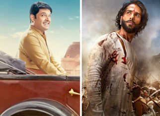 BREAKING CBFC strikes again, release of Kapil Sharma's film Firangi postponed, to release in place of Padmavati