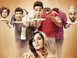 BREAKING Fukrey Returns goes back to its original release date of December 8