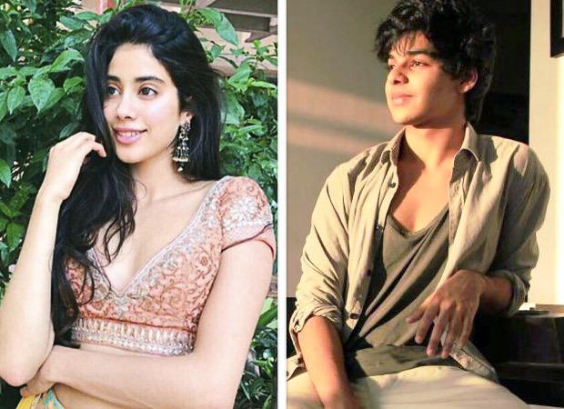 BREAKING Sairat remake to go on floors on December 1