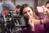 Check out the behind the scenes video of Sidharth Malhotra & Deepika Padukone's ROMANTIC advertisement