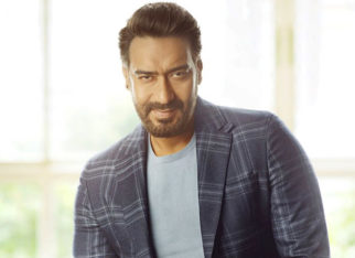 EXCLUSIVE Ajay Devgn's role increased in Indra Kumar's Total Dhamaal!