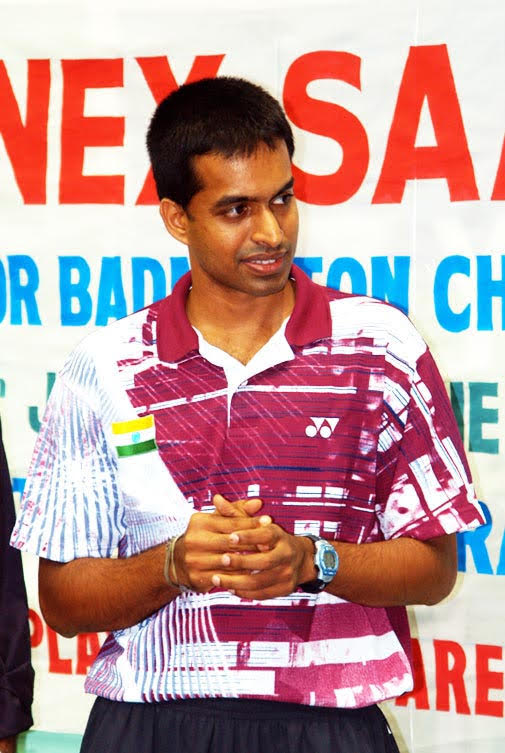 Fox Star Studios and Vikram Malhotra collaborate for biopic of ace badminton player Pullela Gopichand1