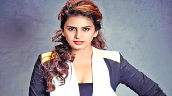 Huma Qureshi's sweet gesture for a fan will give you the warmest feeling ever