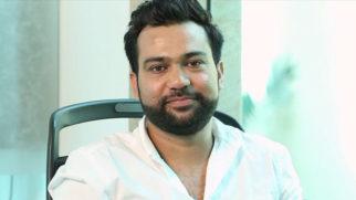 I Have To RESPECT Salman Khan's STARDOM But At The Same Time… Ali Abbas Zaffar  Tiger Zinda Hai
