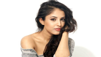 It is very common where people ask for favours in return for work - Priya Banerjee on accusations centered on Harvey Weinstein