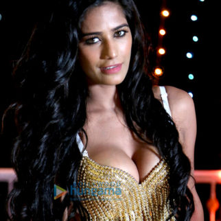 Celebrity Photos of Poonam Pandey