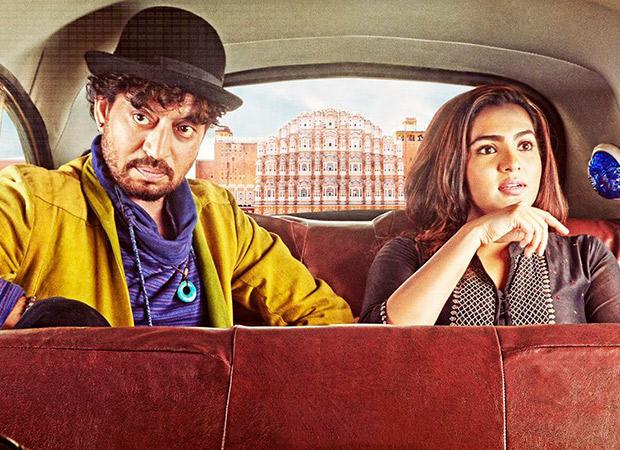 Box office qarib qarib singlle day 6 in overseas bollywood hungama - Box office bollywood hungama ...