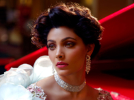 Celebrity Photos of Saiyami Kher
