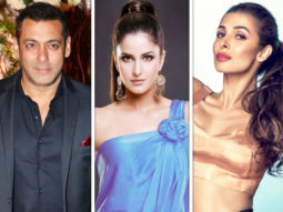 Salman Khan, Katrina Kaif, Malaika Arora to attend Sunny Leone's party for DJ Kygo