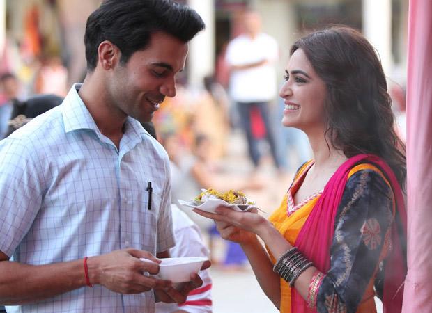 Shaadi Mein Zaroor Aana movie download free hd