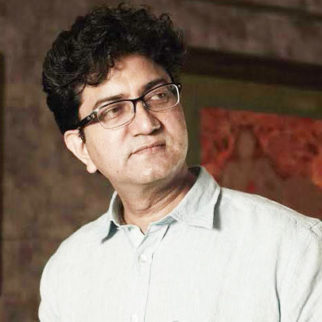 Situation CBFC Ne Create Nahi Kiya Hai, Par Solution CBFC... Prasoon Joshi  CBFC Chief  Padmavati