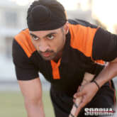 Wallpapers Of The Movie Soorma
