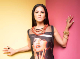 Sunny Leone launches her own fashion line and here's what it is about