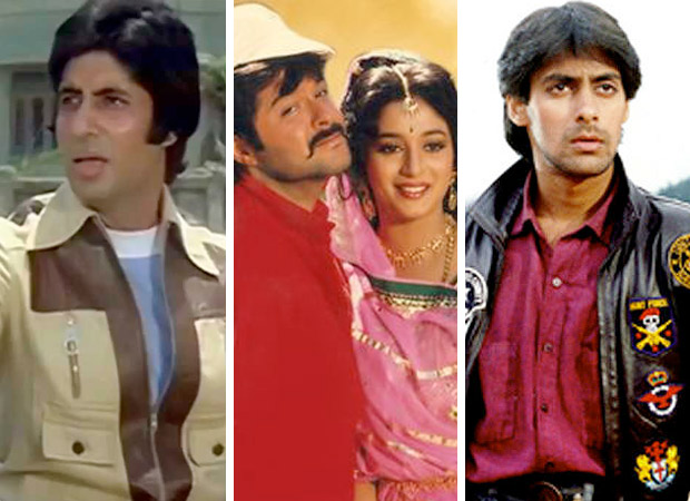 Tech That Technological evolution in Hindi cinema - Part II