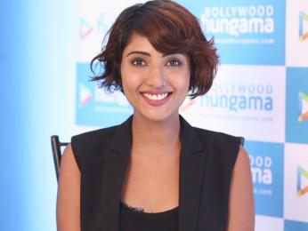 Teena Singh's SUPERB Rapid Fire On Love, Ideal Dates, Lipstick Under My Burkha & Lot More