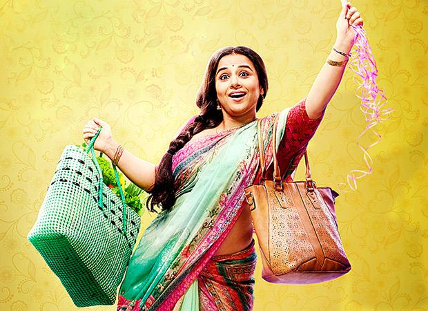 Box office tumhari sulu day 12 in overseas bollywood hungama - Box office bollywood hungama ...