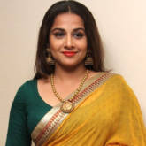 Vidya Balan & Team open up on SUCCESS Of Tumhari Sulu  Exclusive Interview