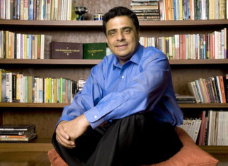 WOW! Ronnie Screwvala to make a film on Indian blind cricket team's victory against Pakistan