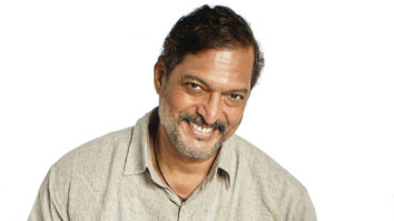 Without Watching The Film, How Can You... Nana Patekar  Padmavati Controversy