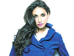 Akshay Kumar Is Taking A BOLD Step With Padman Prernaa Arora  Radhika Apte  R. Balki