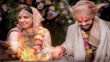 Anushka Sharma and Virat Kohli get hitched in Italy!-992