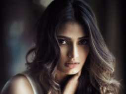 Athiya Shetty to launch her own clothing line