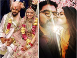 Band Baaja Baaraat Meet the woman who designed Virat Kohli- Anushka Sharma's grand Tuscany wedding in Italy!