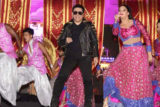 Best Moments Masala Awards 2017 Govinda Sridevi Iulia Vântur Mahira Khan video