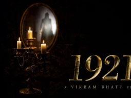 Check Out The SPOOKY Teaser Of Vikram Bhatt's '1921' Starring Zarine Khan & Karan Kundra