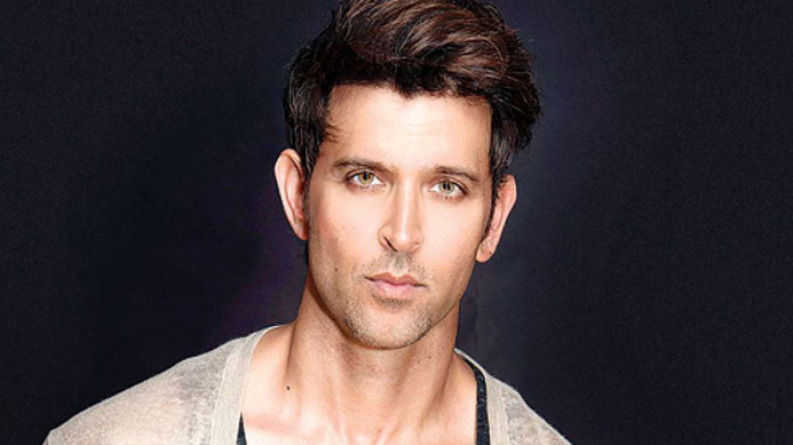 Feminism is a fight for Humanity, says Hrithik Roshan on World Human Rights Day