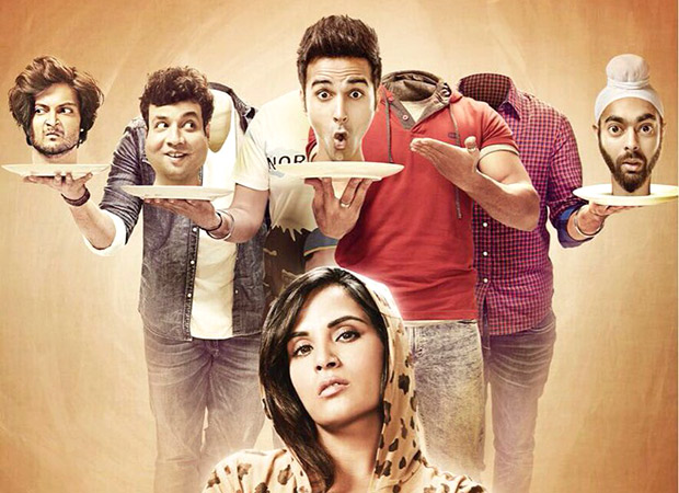 Fukrey-Returns-(12)