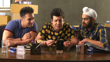 Fukrey-Returns-(2+)