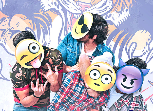 Fukrey Returns Day 12