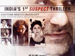 First Look Of Nirdosh