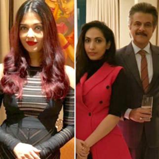 PHOTOS It's a wrap for Aishwarya Rai Bachchan- Anil Kapoor- Rajkummar Rao starrer Fanne Khan  (4)
