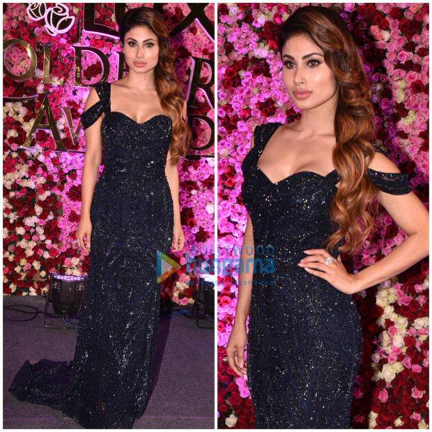 PHOTOS SRK, Deepika, Kareena, Katrina and others slay at Lux Golden Rose Awards 2017 (17)