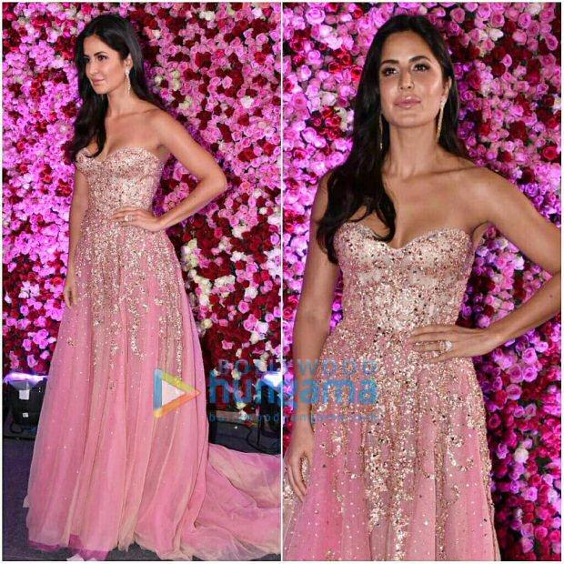 PHOTOS SRK, Deepika, Kareena, Katrina and others slay at Lux Golden Rose Awards 2017 (4)