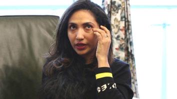Prernaa Arora On Sushant Singh Rajput, Sara Ali Khan, Kedarnath, Shahid Kapoor & Batti Gul Meter Down