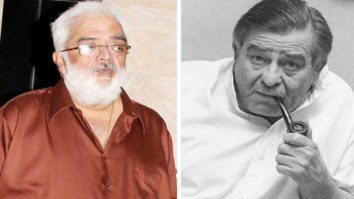 Rahul Rawail all set to write biography on Raj Kapoor