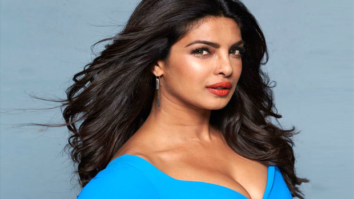 SHOCKING Priyanka Chopra to be paid Rs. 4-5 c-minute appearance for 'Zee Cine Awards'