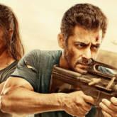 SHOCKING Salman Khan - Katrina Kaif starrer Tiger Zinda Hai fails to get clearance from Pakistan Censors