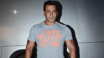 Salman Khan On Sonakshi Sinha's Dabangg Character, Daisy Shah Doing Race 3  Kriti Sanon